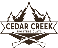 Cedar Creek Sporting Clays
